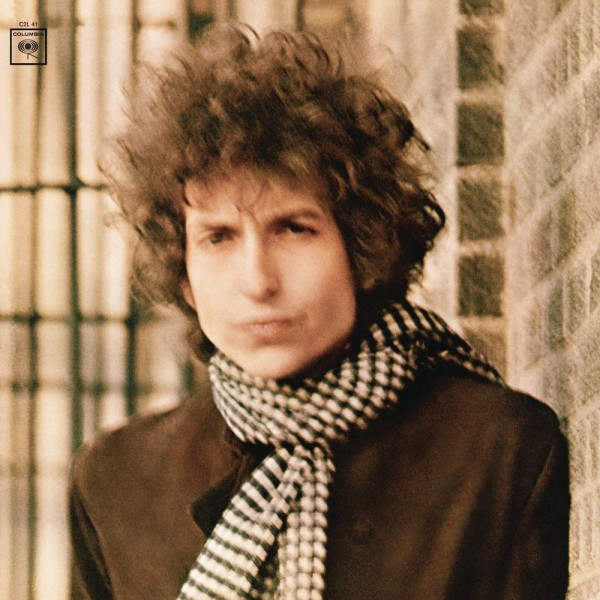bob-dylan-blonde-on-blonde-lp-columbia-cover