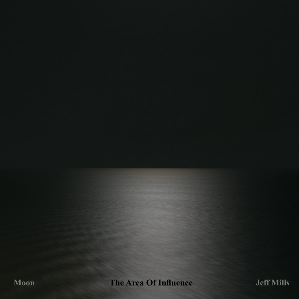 jeff-mills-moon-the-area-of-influence-lp-axis-cover