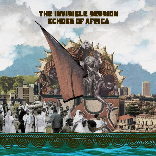 the-invisible-session-echoes-of-africa-lp-space-echo-records-cover