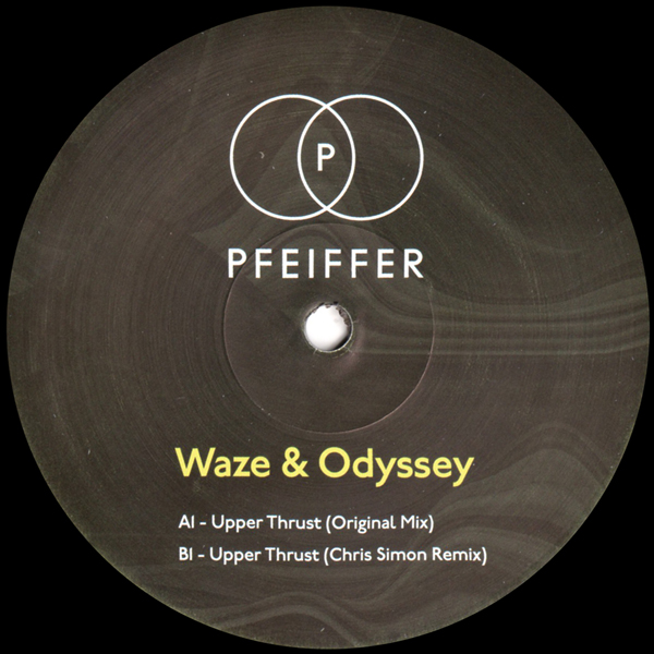 waze-odyssey-upper-thrust-pfeiffer-cover