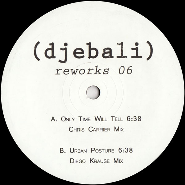 djebali-reworks-06-inc-chris-carrier-diego-krause-mixes-djebali-cover