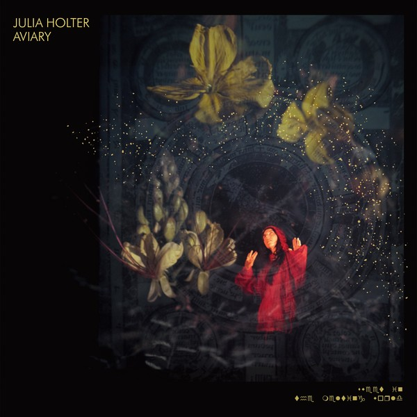 julia-holter-aviary-lp-limited-edition-domino-cover