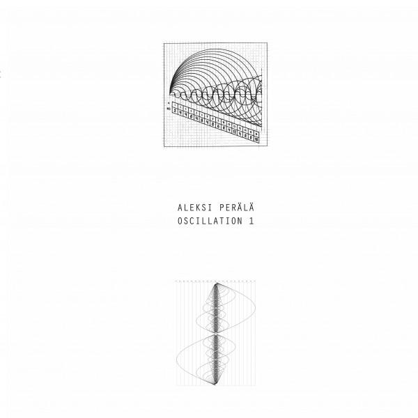 aleksi-perala-oscillation-1-lp-clone-basement-series-cover