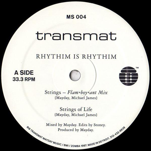 rhythim-is-rhythim-strings-of-life-transmat-cover