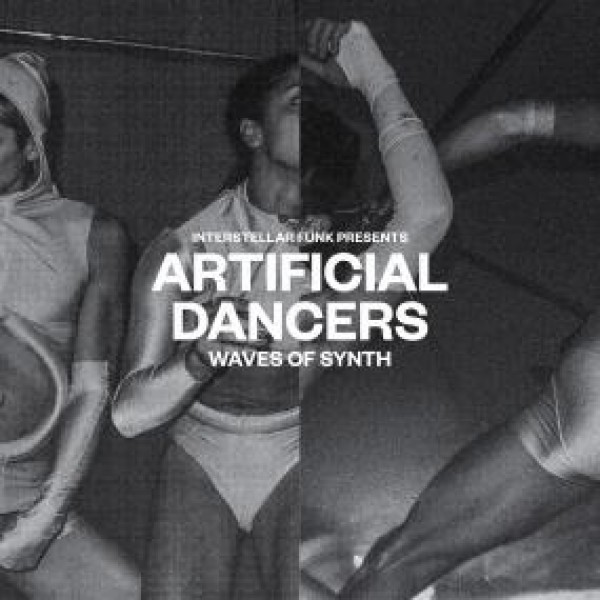 interstellar-funk-various-artists-artificial-dancers-waves-of-synth-lp-rush-hour-cover