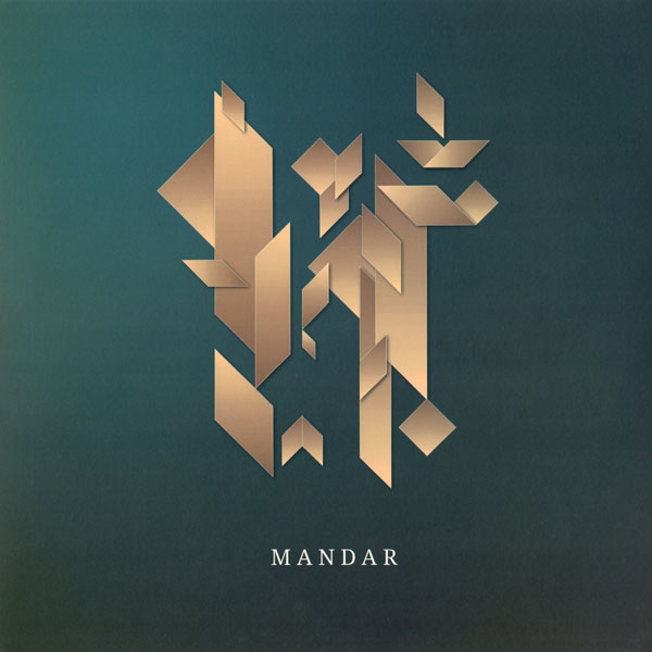mandar-ascend-delon-oscillat-music-cover