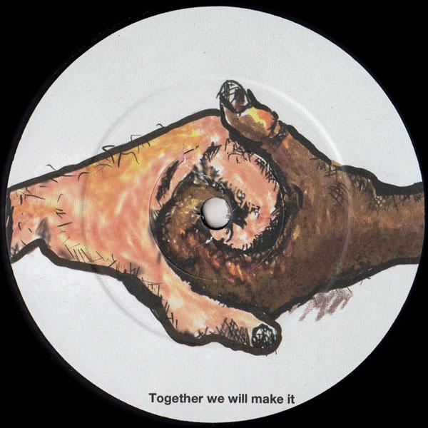 levon-vincent-ns-18-together-we-will-make-it-novel-sound-cover