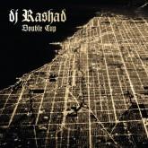 dj-rashad-double-cup-cd-hyperdub-cover