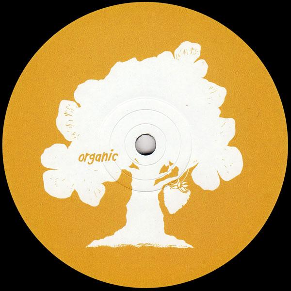 doubtingthomas-diapason-ep-organic-music-cover