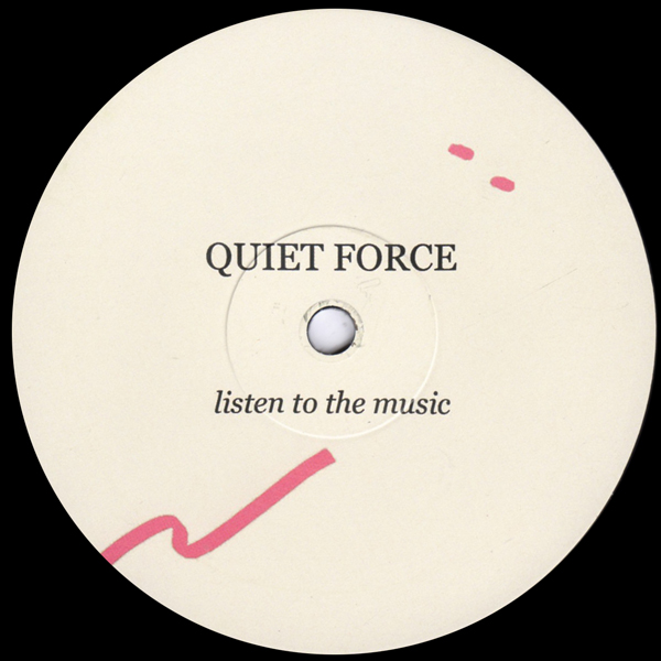 quiet-force-listen-to-the-music-rogue-cat-resounds-cover