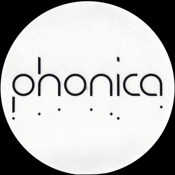 phonica-slipmats-phonica-slipmats-2018-design-white-pair-phonica-merchandise-cover