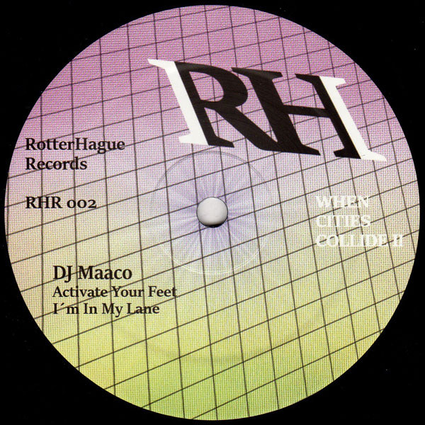dj-maaco-dj-overdose-when-cities-collide-ii-rotterhague-records-cover