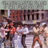 grandmaster-flash-the-furious-five-the-message-lp-sugar-hill-cover