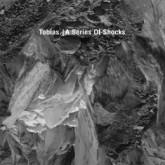 tobias-a-series-of-shocks-cd-ostgut-ton-cover