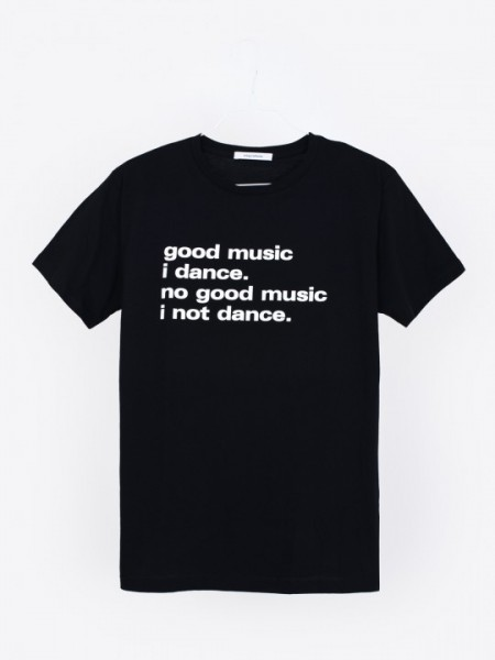 airbag-craftworks-good-music-i-dance-black-small-size-airbag-craftworks-cover