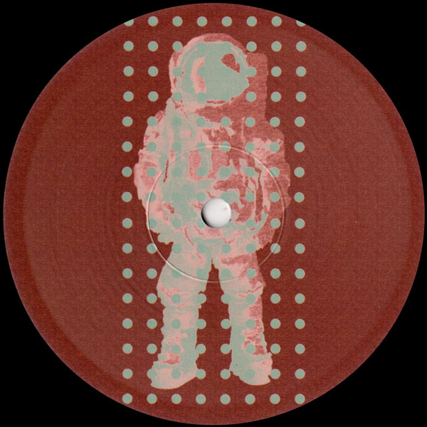 flabaire-memories-from-outer-space-ep-dko-records-cover