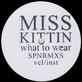 Kittin miss what to wear spn
