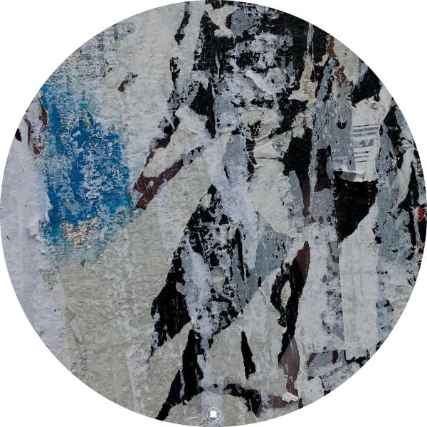 alan-fitzpatrick-immortal-daydream-ep-rekids-cover
