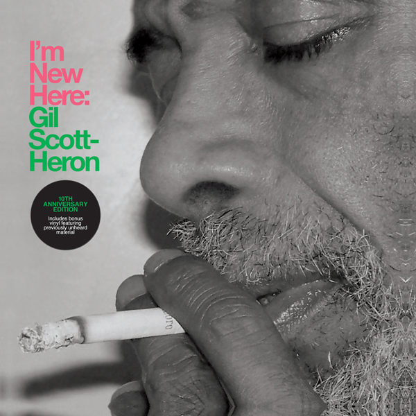 gil-scott-heron-im-new-here-10th-anniversary-expanded-edition-lp-xl-recordings-cover