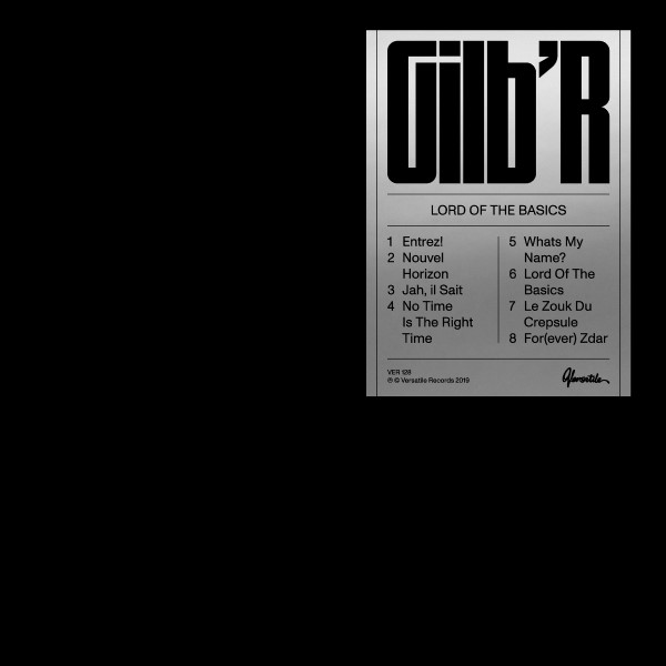 gilbr-lord-of-the-basics-ep-versatile-cover