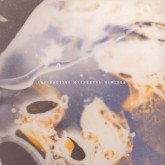 radioactive-orchestra-the-zzzzz-abdulla-rashim-radioactive-orchestra-remixed-studio-barnhus-cover