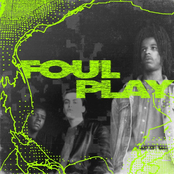 foul-play-origins-compilation-sneaker-social-club-cover
