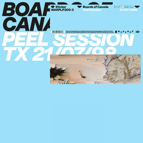 boards-of-canada-boards-of-canada-peel-session-warp-cover