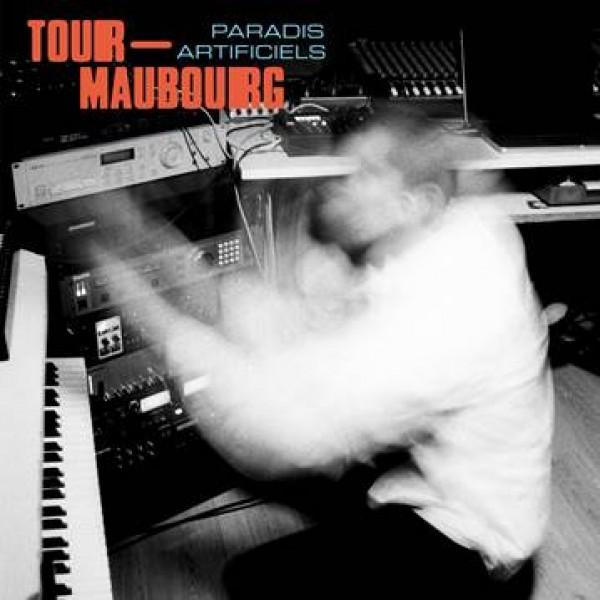 tour-maubourg-paradis-artificiels-lp-pont-neuf-records-cover