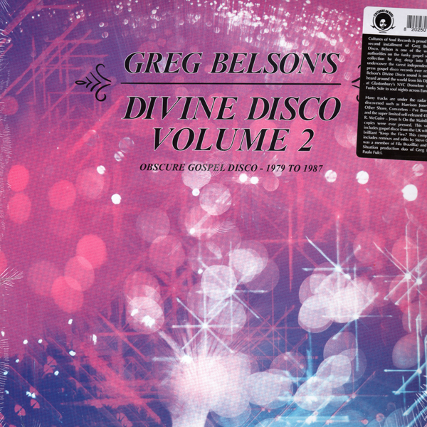 various-artists-greg-belsons-divine-disco-volume-two-obscure-gospel-disco-1979-1987-lp-cultures-of-soul-cover