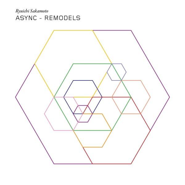 ryuichi-sakamoto-remodels-lp-milan-records-cover
