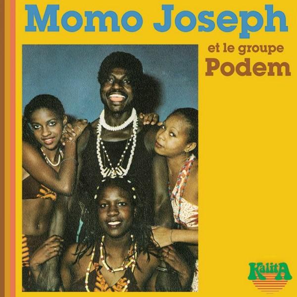momo-joseph-le-groupe-podem-love-africa-soul-kalita-cover