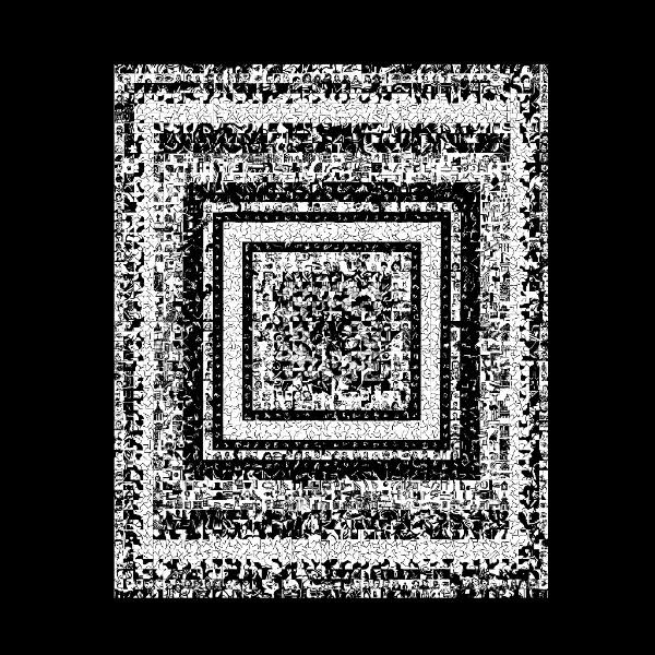 various-artists-elsewhere-mmdlxxvi-lp-kalahari-oyster-cult-cover