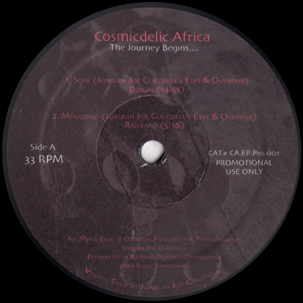 joaquin-joe-claussell-cosmicdelic-africa-unofficial-edits-overdubs-atypical-dopeness-cover