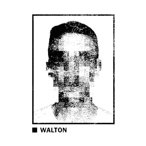 walton-murdah-ep-kaizen-cover