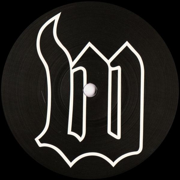dj-wild-unreleased-remixes-the-w-label-cover