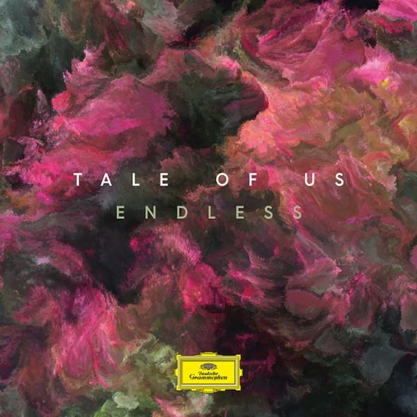 tale-of-us-endless-lp-deutsche-grammophon-cover