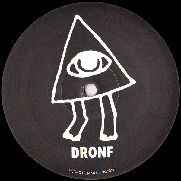 happa-argot-parris-remix-wen-u-relli-hit-it-kowton-remix-fnord-communications-cover