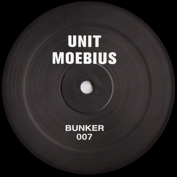 unit-moebius-bunker-007-bunker-records-cover