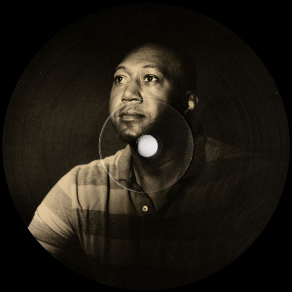 rick-wade-portraits-cacao-records-cover
