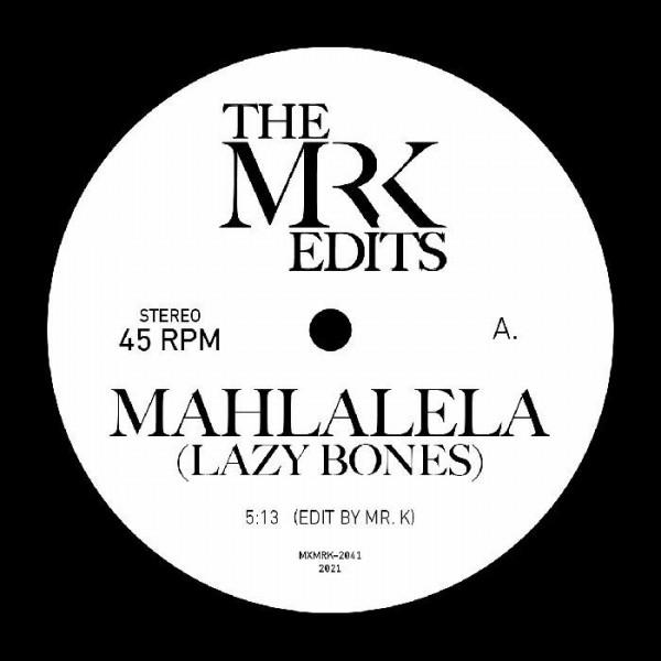 mr-k-mahlalela-lazy-bones-barrio-nueva-most-excellent-unlimited-cover