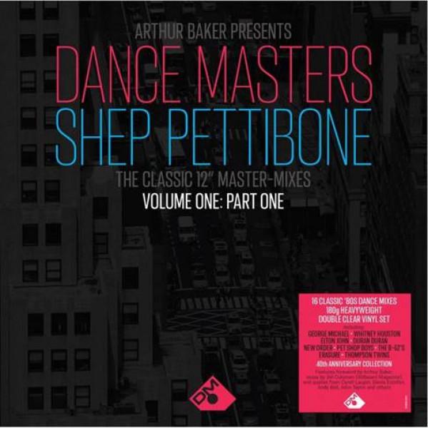 shep-pettibone-arthur-baker-presents-dance-masters-volume-one-part-1-demon-records-cover