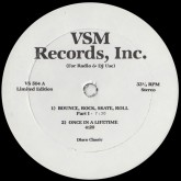 talking-heads-vaughan-mason-once-in-a-lifetime-bounce-rock-skate-roll-vsm-records-cover