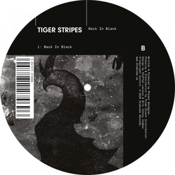 tiger-stripes-back-in-black-ep-drumcode-cover