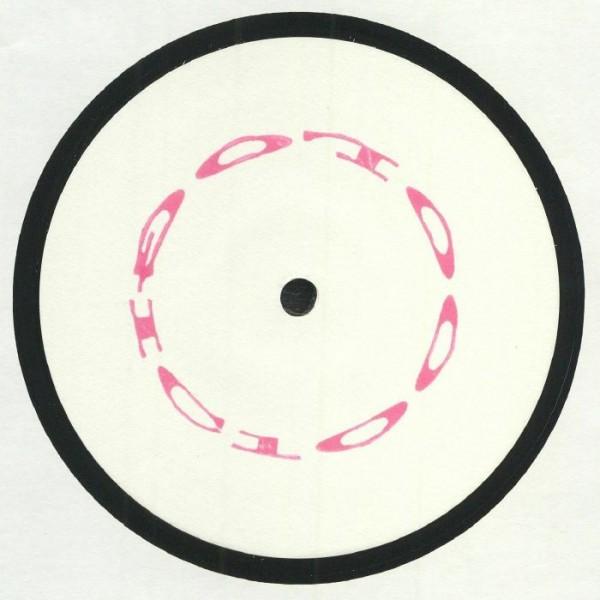 logic1000-perfume-blossom-because-music-cover