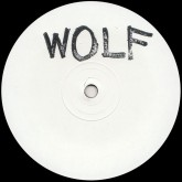 frits-wentink-rarely-pure-never-simple-club-edits-wolf-music-cover