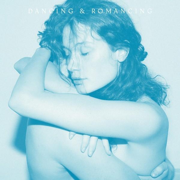shir-khan-presents-dancing-romancing-sampler-2-exploited-cover