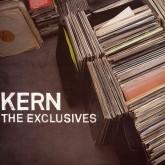 dj-deep-kern-vol-1-the-exclusives-tresor-cover