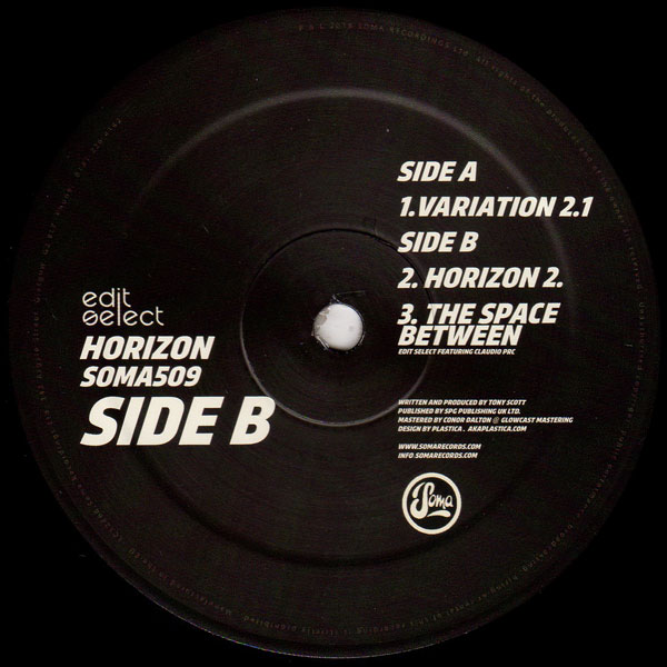 edit-select-horizon-ep-soma-cover