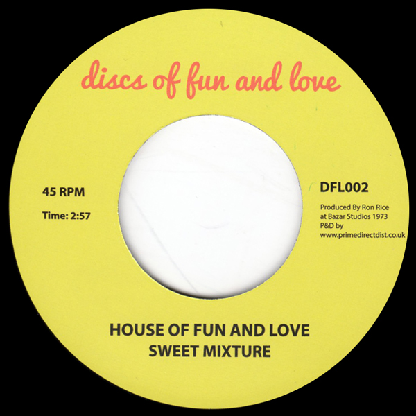sweet-mixture-i-love-you-house-of-fun-and-love-discs-of-fun-and-love-cover