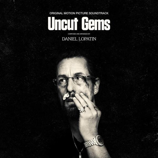 daniel-lopatin-oneohtrix-point-never-uncut-gems-original-motion-picture-soundtrack-cd-warp-cover